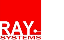 ray systems1
